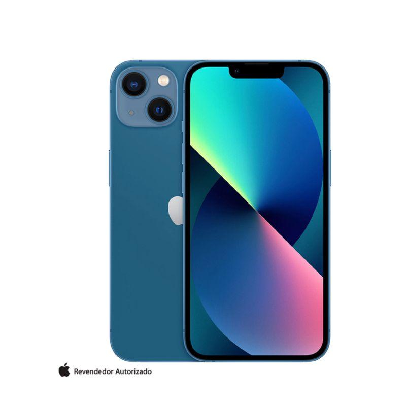 1-iPhone-13-Apple-12