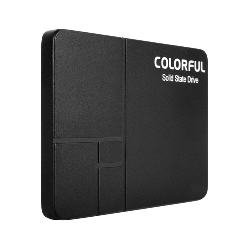 1-SSD-Colorful-SL-50