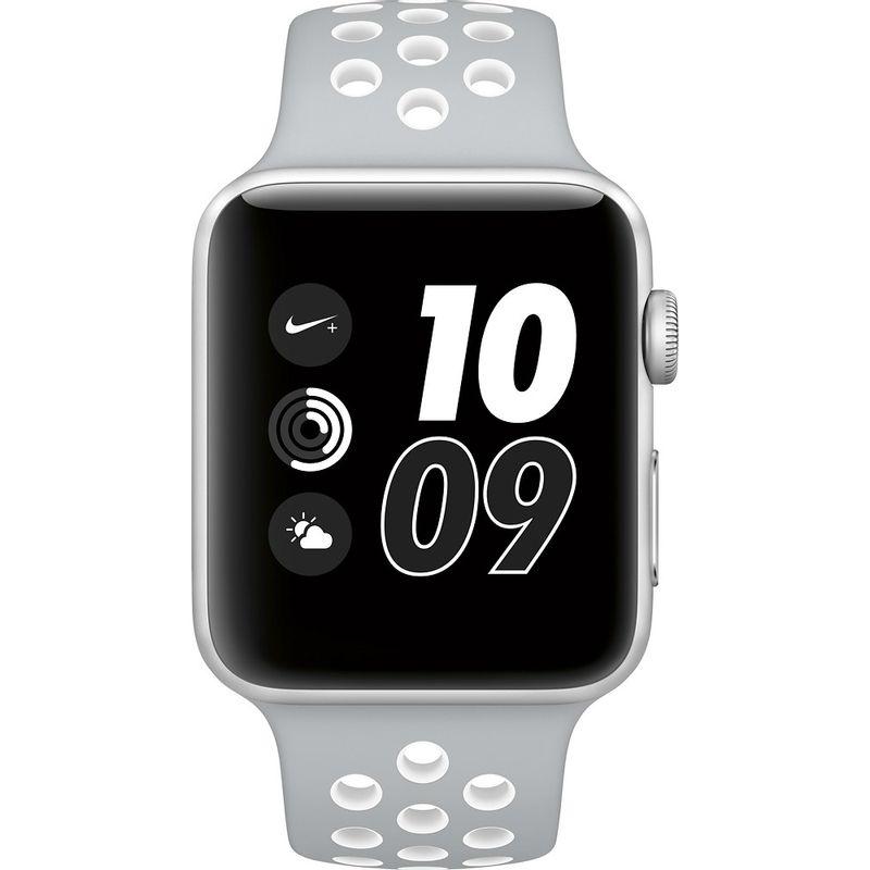 1-Apple-Watch-Nike-3