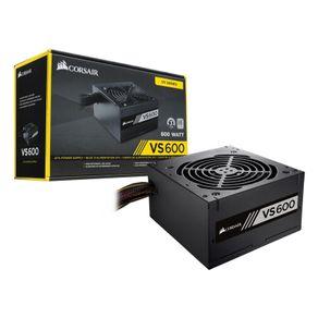 1-Fonte-ATX-600W-Cor