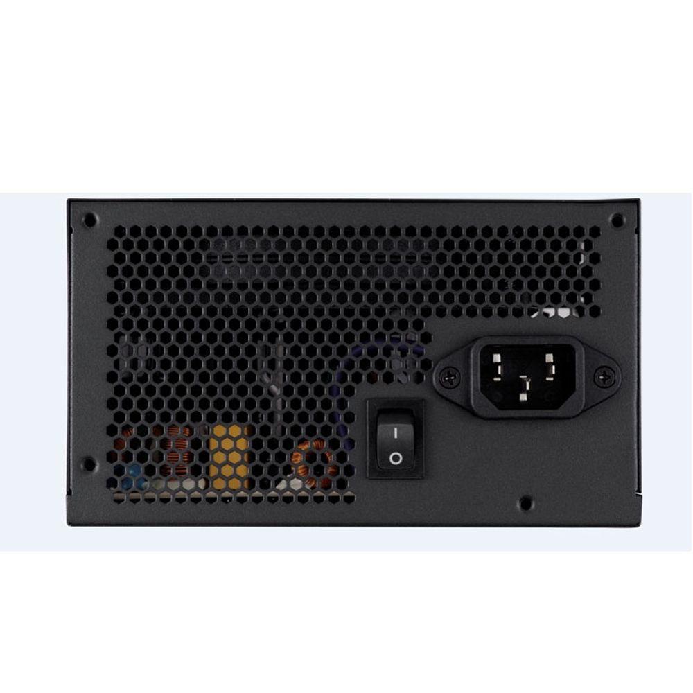 3-Fonte-ATX-600W-Cor