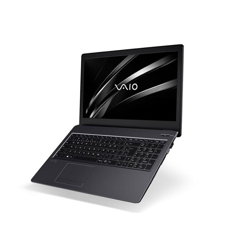 1-Notebook-Vaio-VJF1