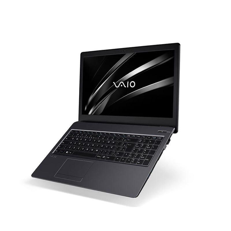 1-Notebook-Vaio-VJF1