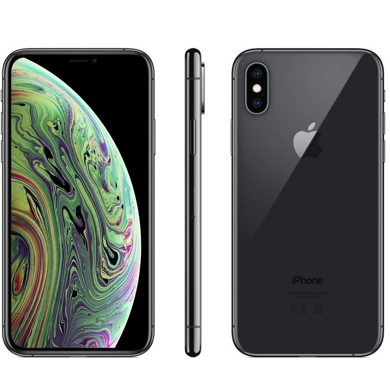 1-iPhone-Xs-Apple-64