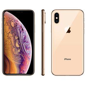 1-iPhone-Xs-Apple-64