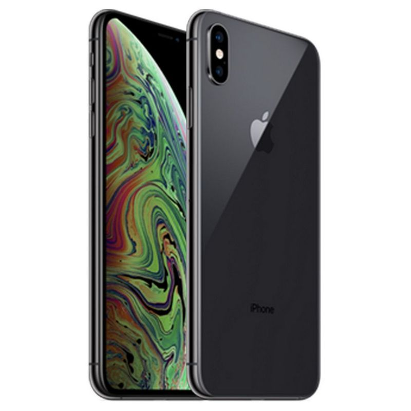 1-iPhone-Xs-Max-Appl