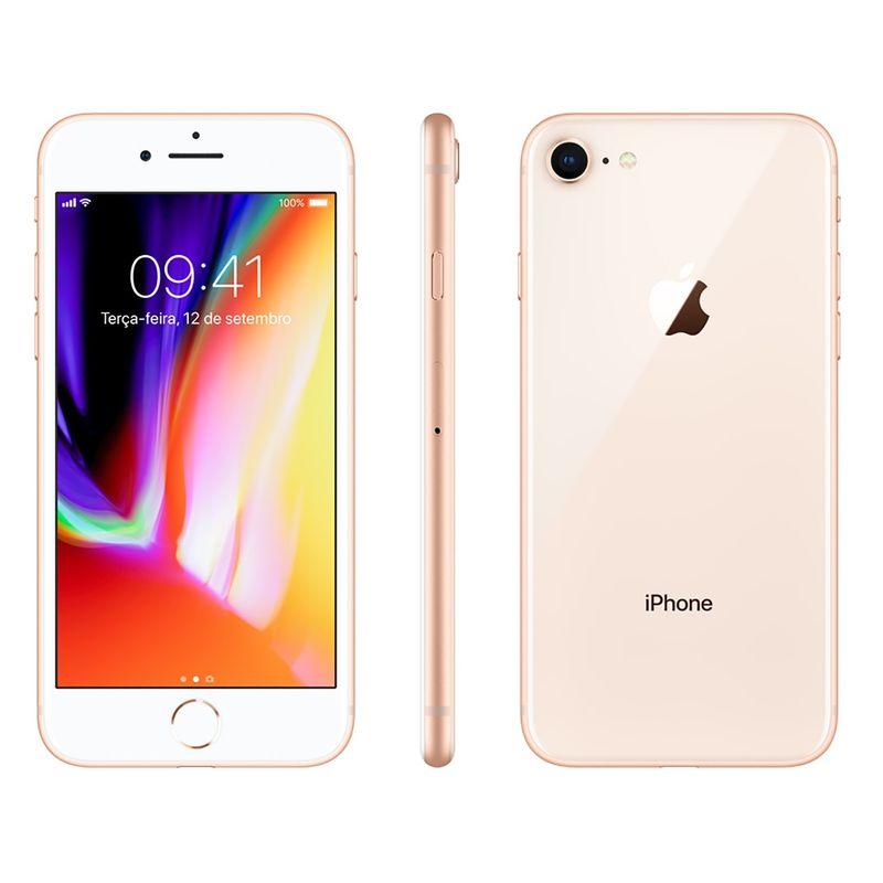 1-iPhone-8-Apple-64G