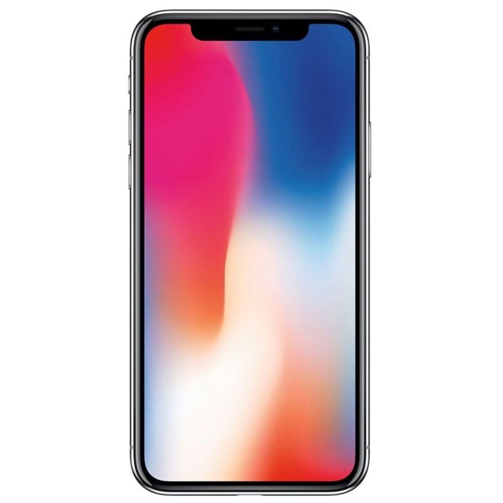 2-iPhone-X-Apple-64G
