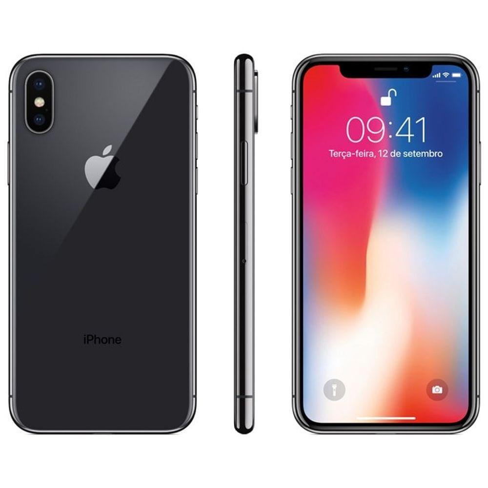 3-iPhone-X-Apple-64G
