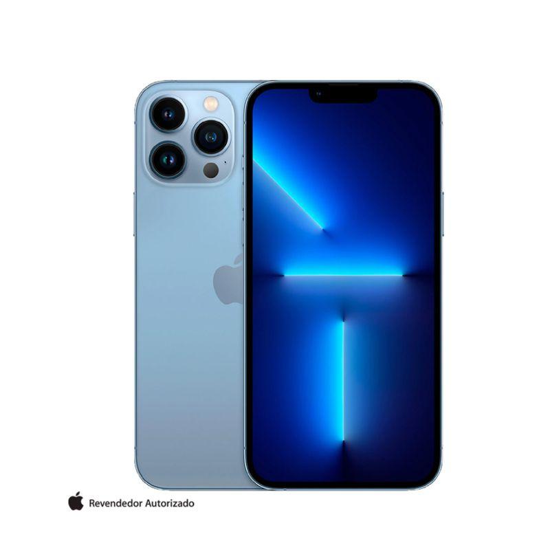 1-iPhone-13-Pro-Appl