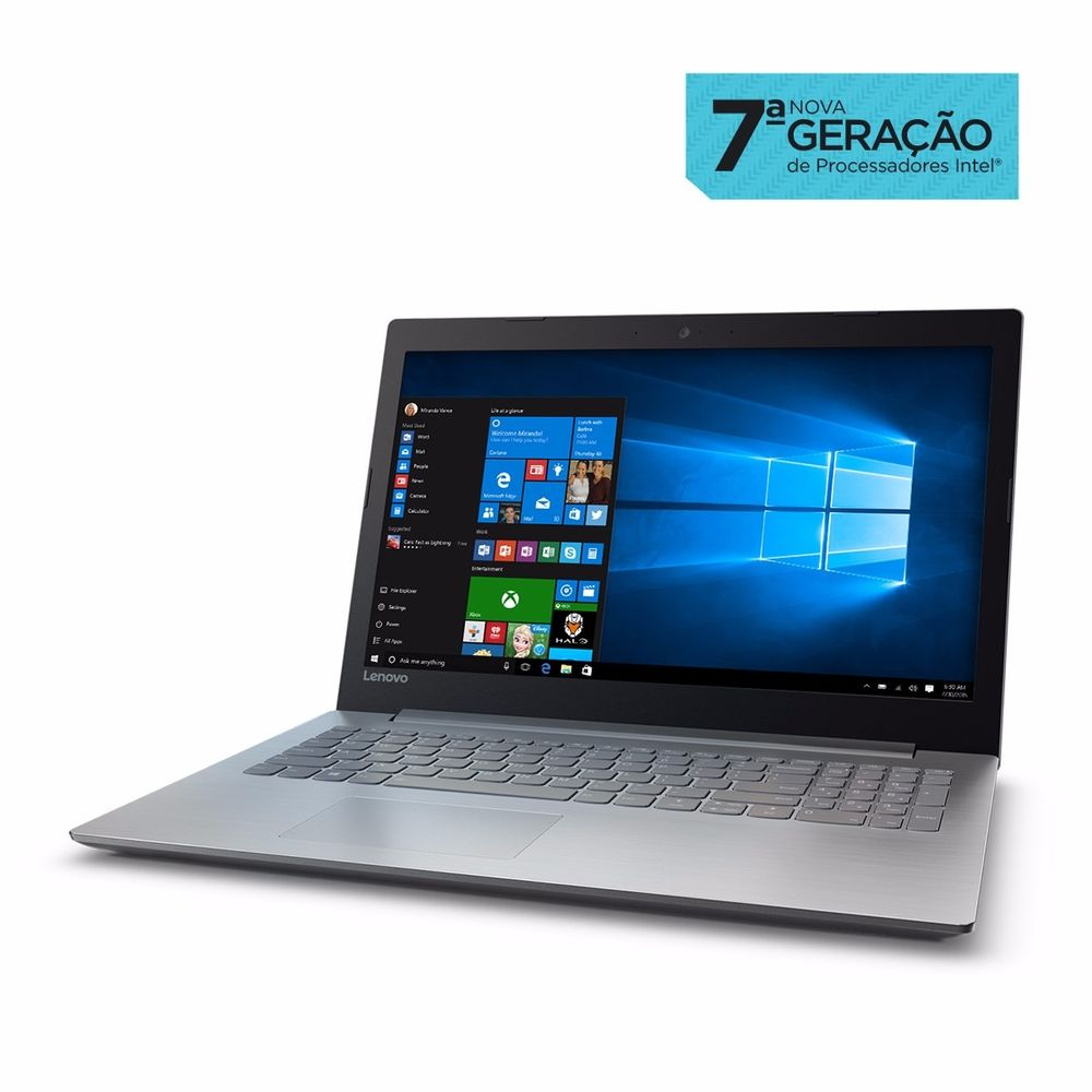 3-Notebook-Lenovo-Id