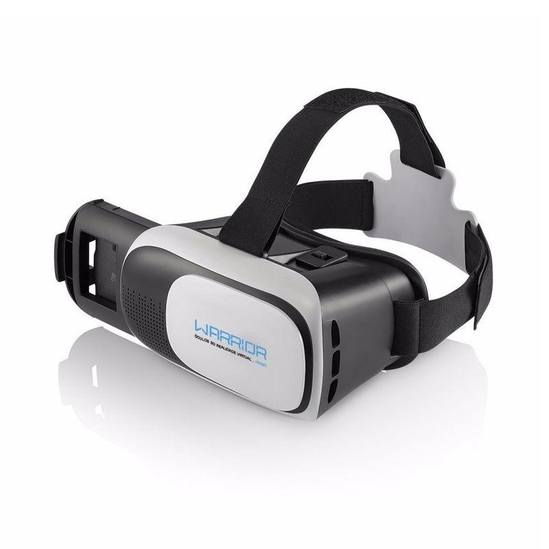 1-culos-3D-Realidade