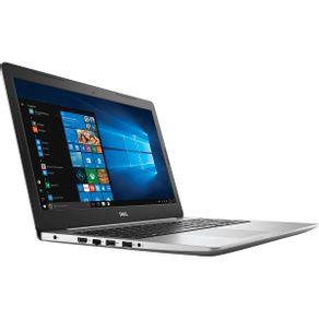 1-Notebook-Dell-Insp
