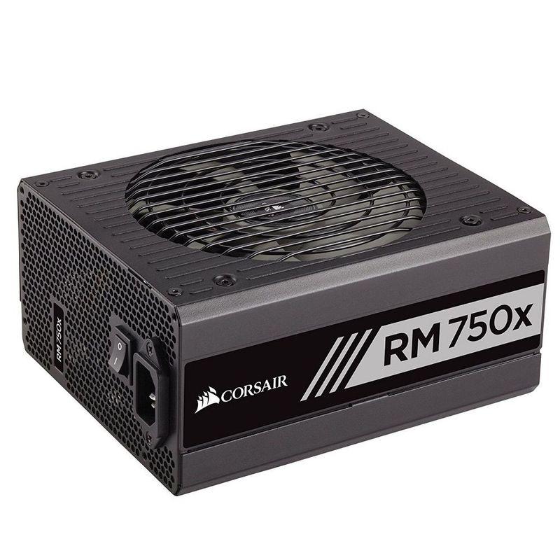1-Fonte-ATX-750W-Cor