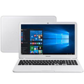 1-Notebook-Samsung-E
