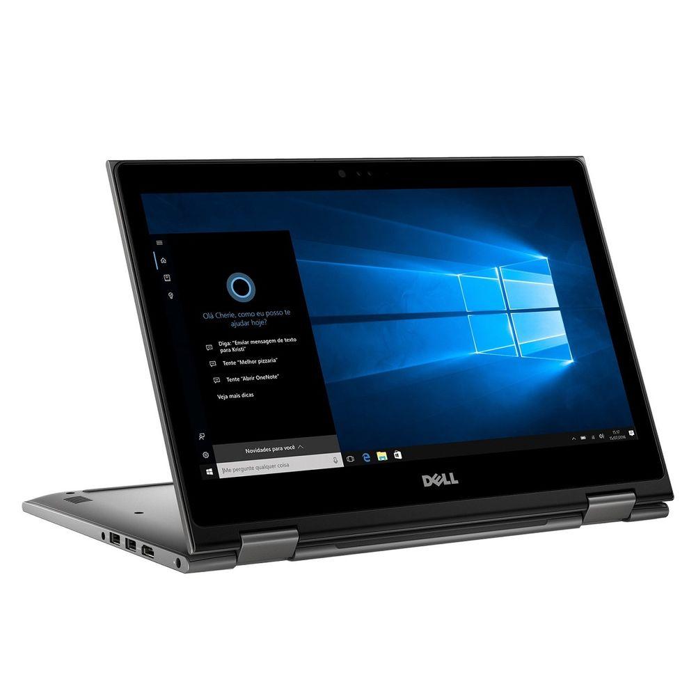 1-Notebook-Dell-2-em