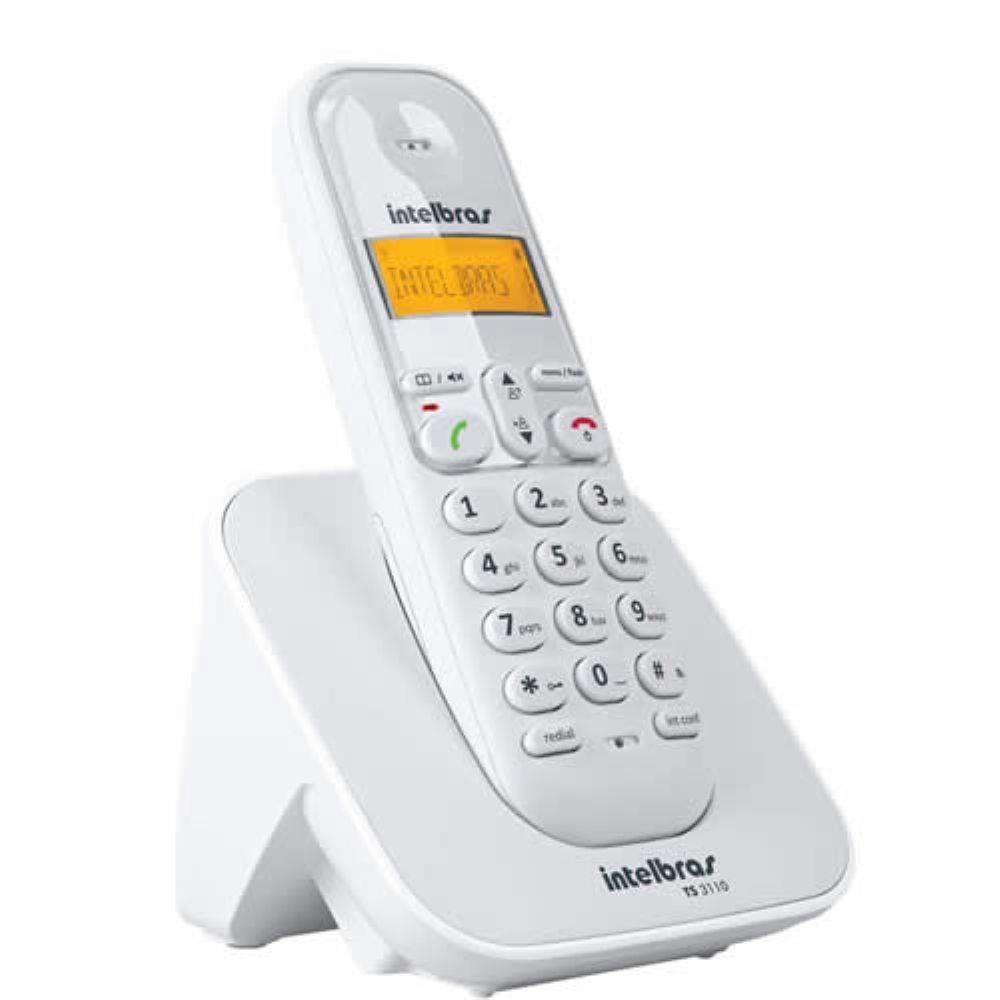 1-Telefone-Sem-Fio-C