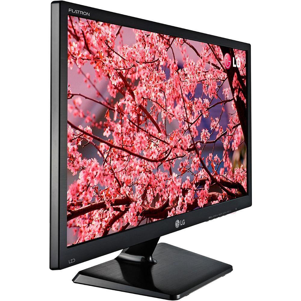 1-Monitor-LED-195-HD