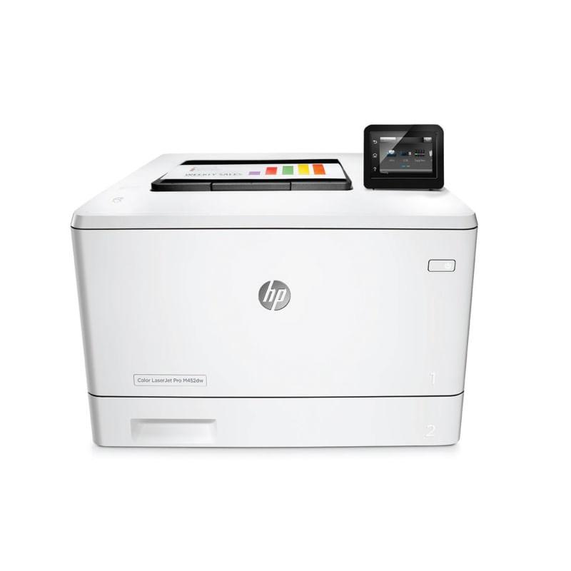 1-Impressora-Laserje