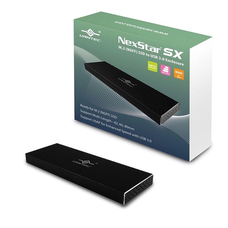 1-Case-p-SSD-M2-Vant