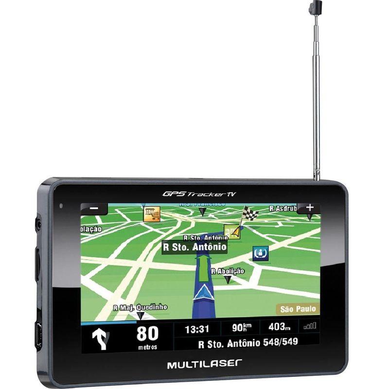 1-GPS-Multilaser-Tra