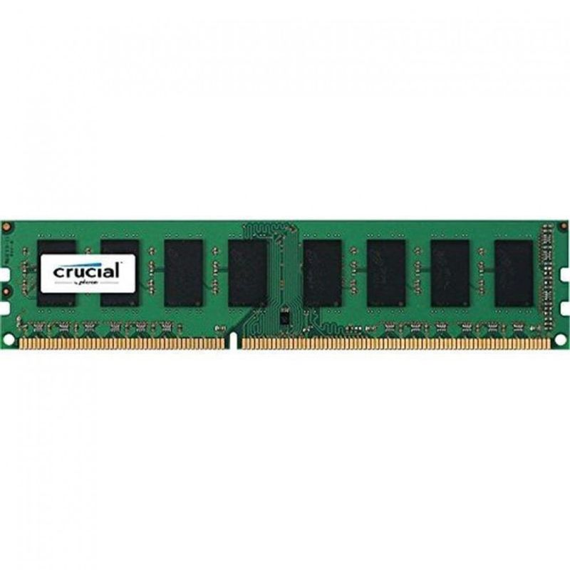 1-Memria-DDR4-4GB-PC