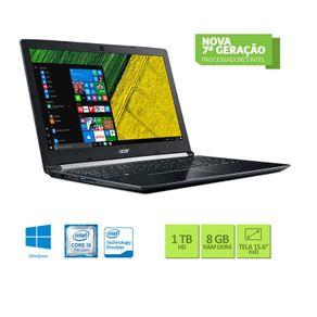 1-Notebook-Acer-A515