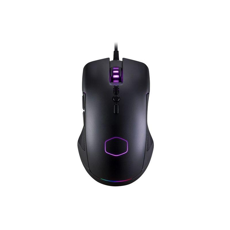 1-Mouse-Gamer-Cooler