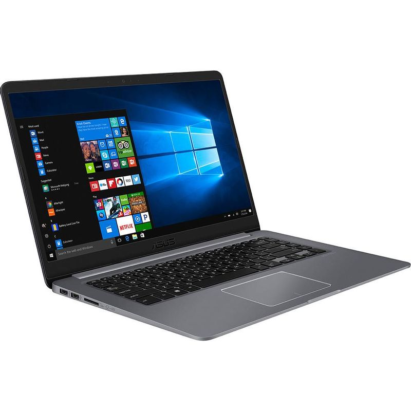 1-Notebook-Asus-X510