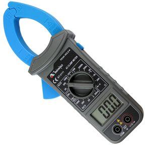 1-Alicate-Ampermetro