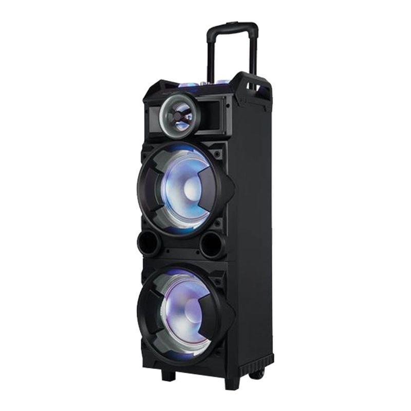 1-Caixa-Torre-Amplif