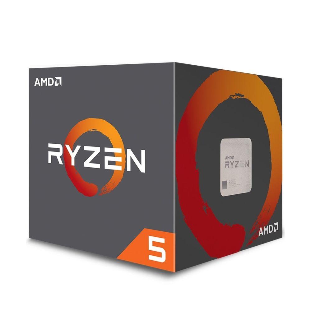 1-Processador-AMD-Ry