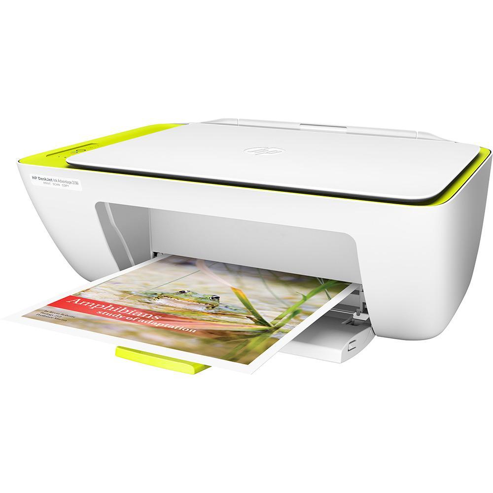 2-Impressora-Multifu