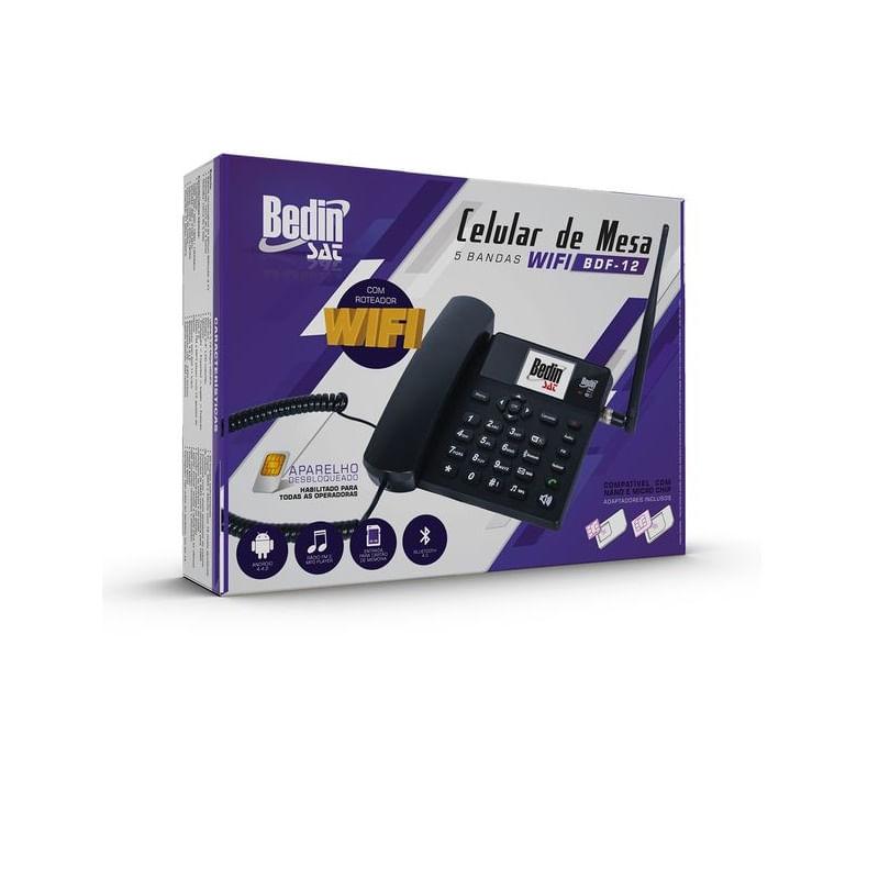 1-Telefone-Celular-R