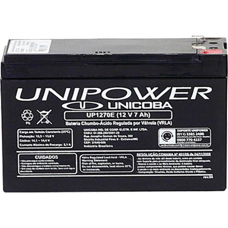 1-Bateria-Selada-p-N