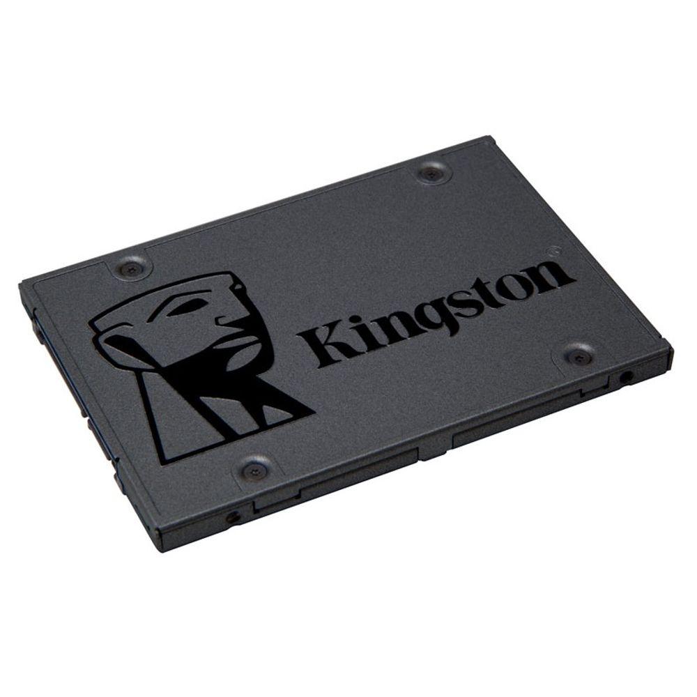 1-Drive-SSD-Interno-