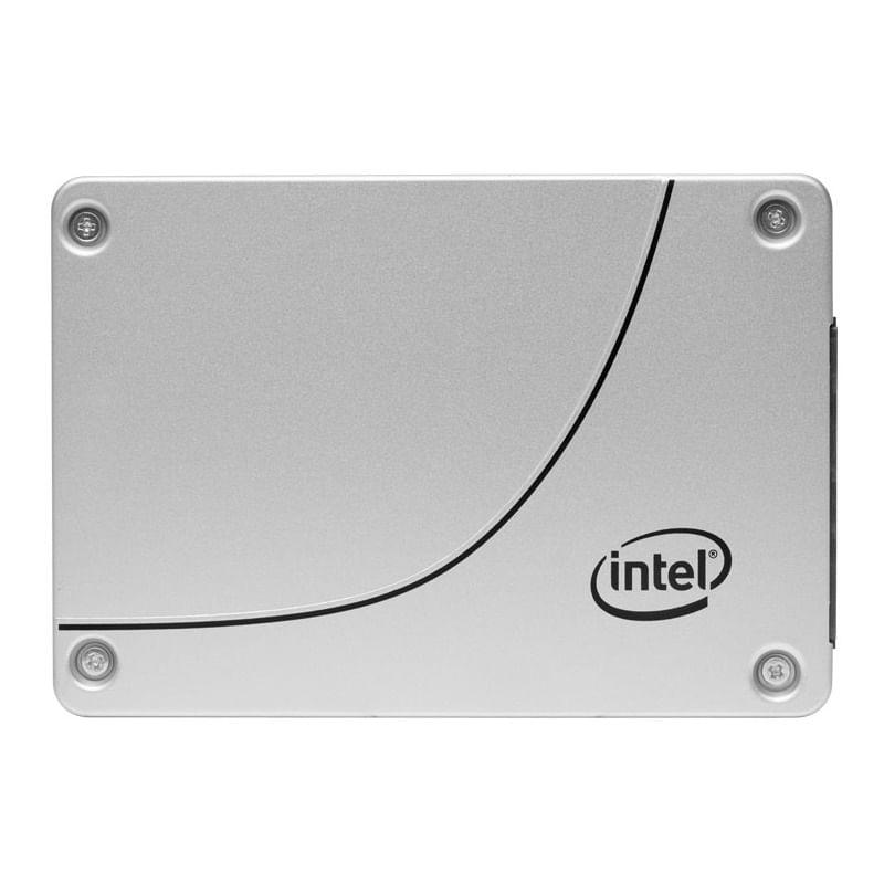 1-Drive-SSD-Servidor
