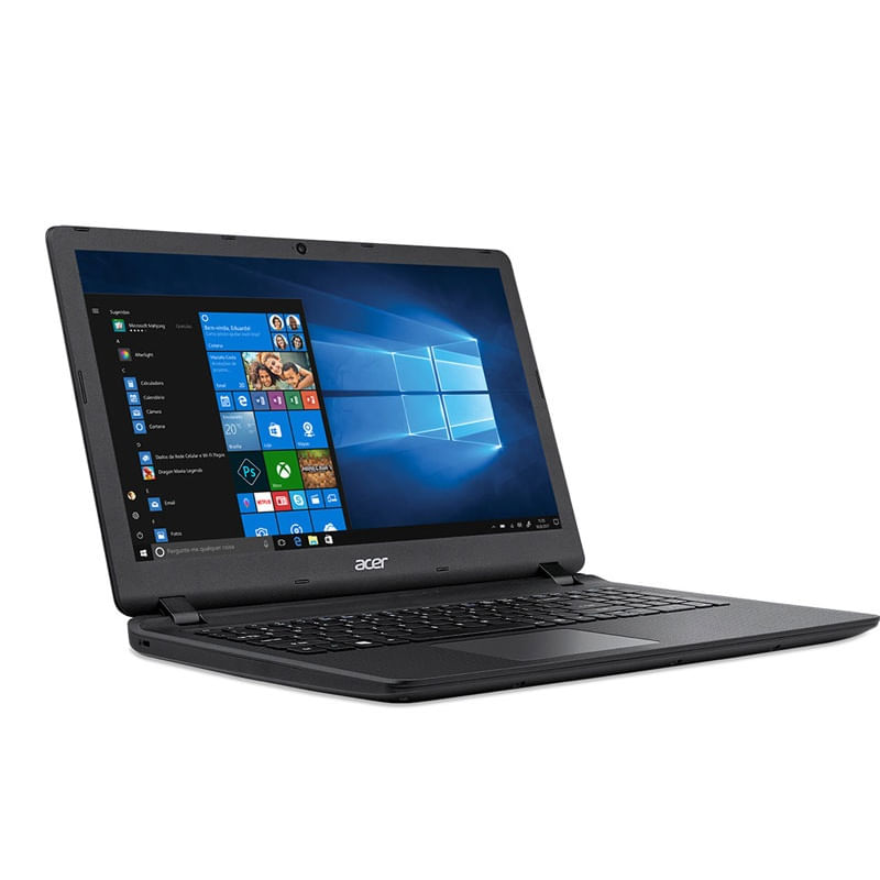 1-Notebook-Acer-ES1-