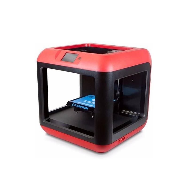 1-Impressora-3D-Flas