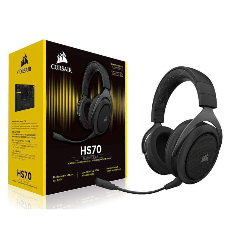 1-Headset-Gamer-Cors