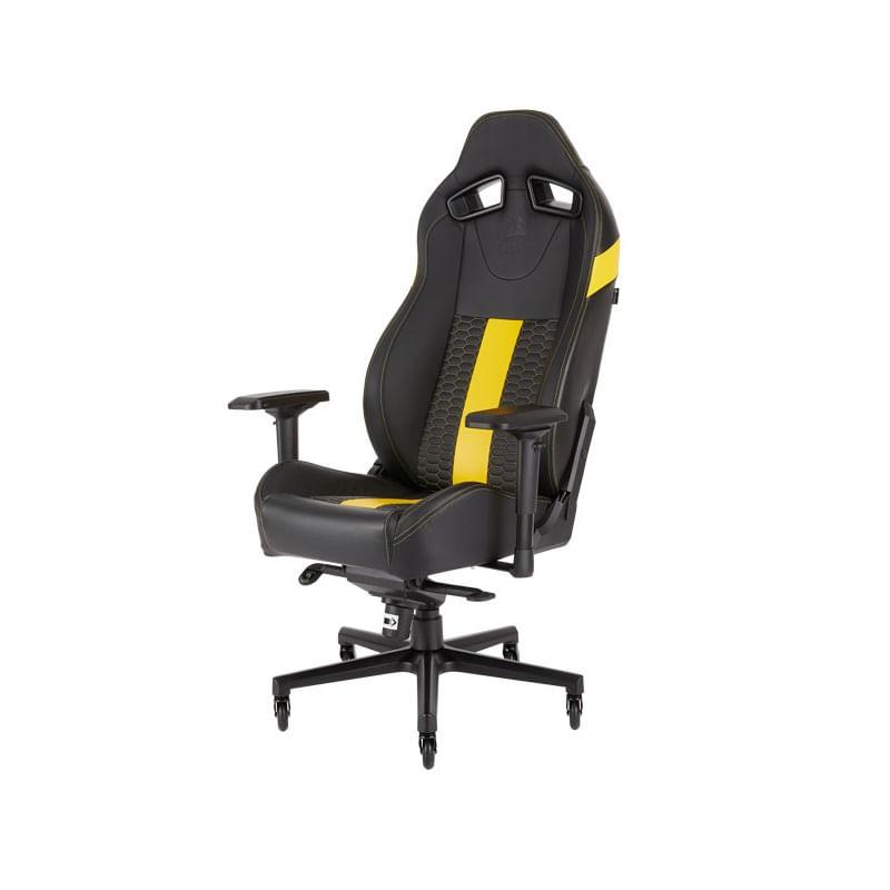 1-Cadeira-Gamer-Cors