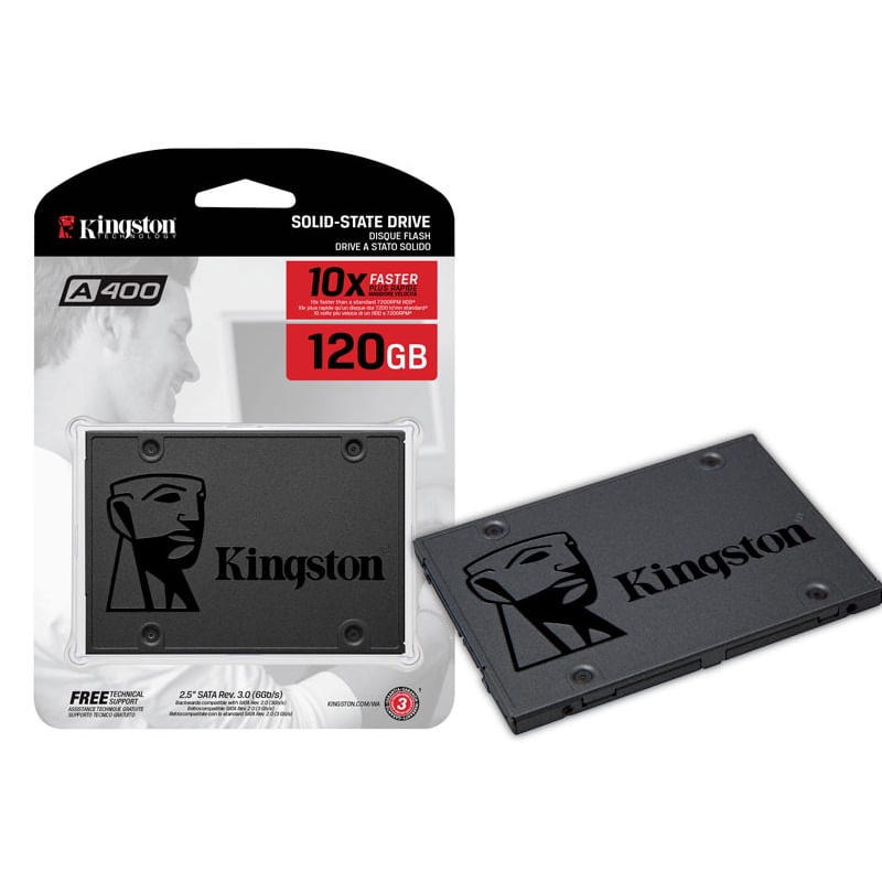 1-Drive-SSD-Kingston