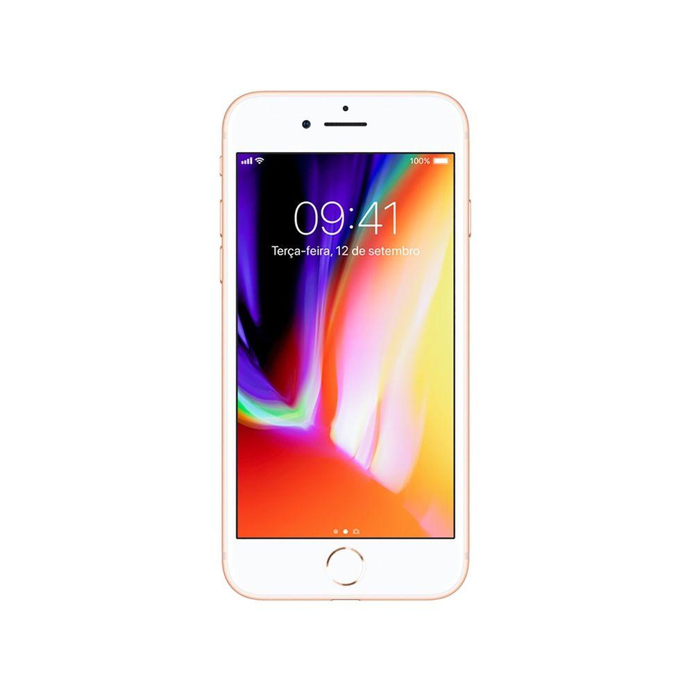 2-iPhone-8-Apple-64G