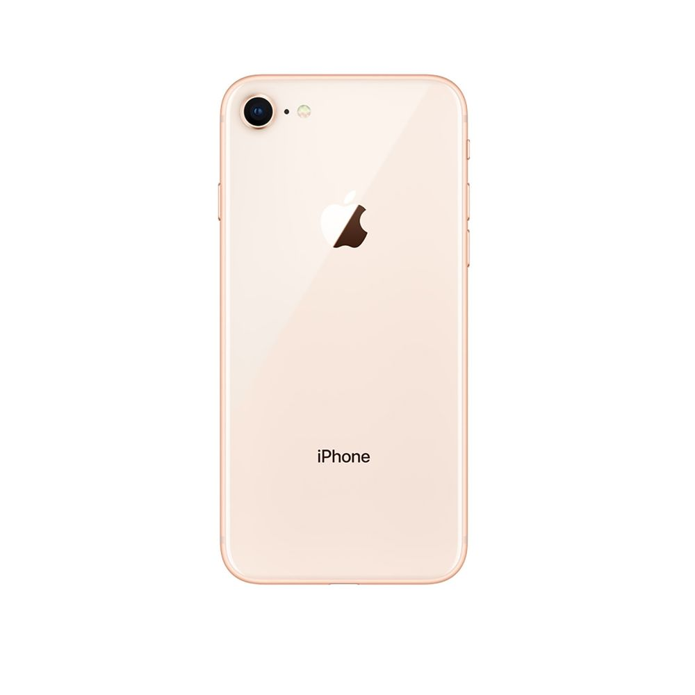 4-iPhone-8-Apple-64G