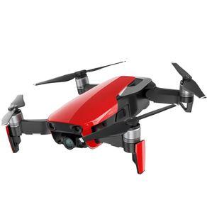 1-Drone-DJI-CPPT0000