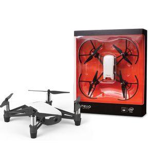 1-Drone-DJI-CPTL0000