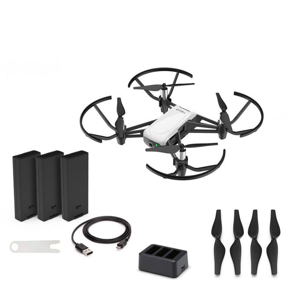 2-Drone-DJI-CPTL0000