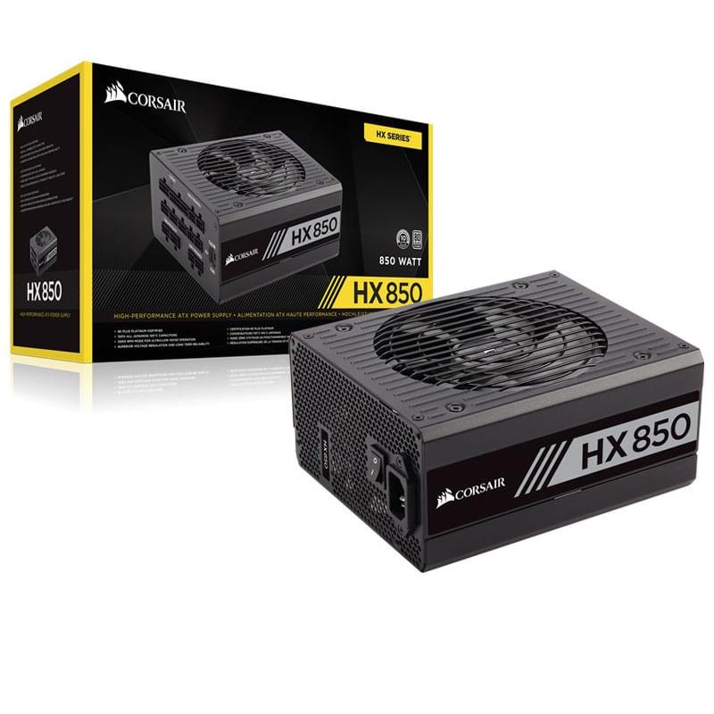 1-Fonte-ATX-80Plus-C