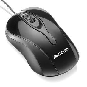 1-Mouse-ptico-USB-Mu
