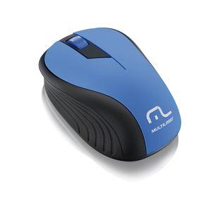 1-Mouse-USB-S-Fio-Mu